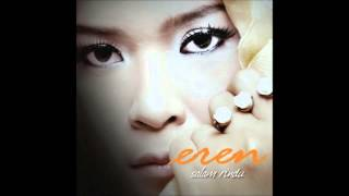 Eren - Salam Rindu (2001) - Full Album Video