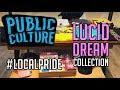 #LocalPride | Koleksi Baru Public Culture