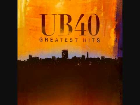 Video UB40 - Red Red Wine HQ* download in MP3, 3GP, MP4, WEBM, AVI, FLV January 2017