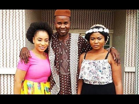 MUMU FALILA - WALE AKOREDE | ODUNLADE ADEKOLA | 2017 Yoruba Movies | New Release This Week