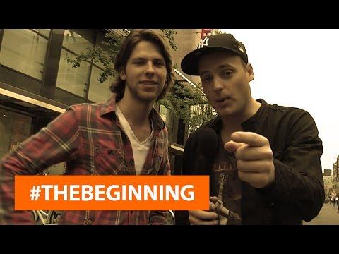 special - Check deze video om er achter te komen hoe alles voor StukTV begon en hoe we zijn gekomen waar we nu staan! Bekijk ook de video's van andere vloggers over hoe zij zijn begonnen in deze ...
