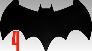 """Subscribe!!!  http://bit.ly/KwijGamingSubWelcome back to Kwij Gaming's Batman: The Telltale Series Walkthrough for the PlayStation 4. Today's video covers Episode 4 - Guardian of Gotham. Not a bad episode, and what I enjoy most about this game so far is a new beginning for a lot of the characters, with stories and outcomes we haven't really seen in the comic books. This is episode is another example of that, as we see some """"new"""" faces in Arkham Asylum. One peeve of mine is that the game is prone to crashes. It can be really frustrating, and Telltale REALLY needs to fix their game engine. If I have one gripe about Telltale, it's their poor game performance on consoles of all gens/powers (I'm looking at you, The Wolf Among Us PSVita!)Thanks so much for watching. Be sure to like, comment, and subscribe for more gaming stuff. Fun links below:  Final Fantasy XV: http://bit.ly/FFXVWalkthroughAttack on Titan: http://bit.ly/AttackOnTitanKwijReCore: http://bit.ly/ReCoreWalkthroughUncharted 4: http://bit.ly/U4CrushingKwijGamingUncharted 4 Trophy Guide: http://bit.ly/U4TGKwijGamingSuper Mario 3D World: http://bit.ly/SM3DWKwijGamingMario Kart 8 Wii U: http://bit.ly/MarioKart8KwijGamingHarvey Birdman: http://bit.ly/BirdmanKwijGaming"""