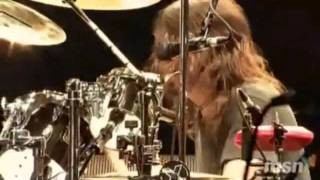 Video Dave Grohl - Best Drummer in the World Tribute MP3, 3GP, MP4, WEBM, AVI, FLV Februari 2019