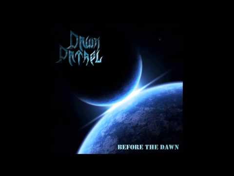 Dawn Patrol - Before The Dawn EP