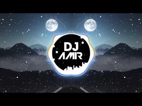 Dj AMiR X William Singe - Rush (Trap Remix)