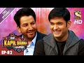 The Kapil Sharma Show - दी कपिल शर्मा शो- Ep-82 - Gurdas Maan In Kapil's Show –12th Feb 2017