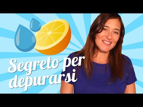5 preziosi utilizzi del limone, il frutto miracoloso