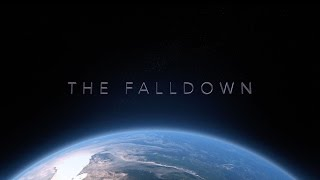 Video THE FALLDOWN  -  Na perách