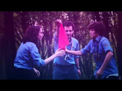 Les Enfants // Dammi un Nome // Show Case nuovo videoclip