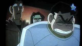 Detective Conan Latino Capitulo 35 2da Parte 4/5
