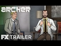 Archer 7.09 Preview