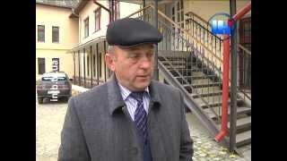 Працівники Львівської залізниці Ð...