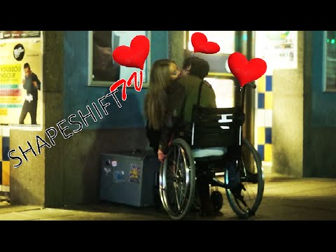 Video Wheelchair Pickups download in MP3, 3GP, MP4, WEBM, AVI, FLV January 2017