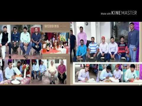 Video Bhavika & MEHUL WADDING ALBUM download in MP3, 3GP, MP4, WEBM, AVI, FLV January 2017