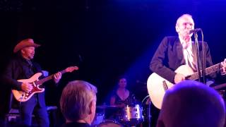 Dave Alvin & Phil Alvin, Border Radio, Live at Troubadour, Los Angeles