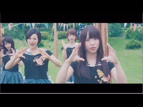 『誰かが投げたボール』 PV (AKB48 #AKB48 )