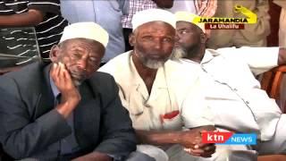 JARAMANDIA: MOYALE CLASHES PT 2