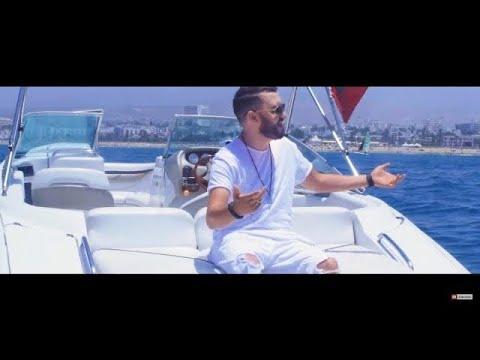 Mourad Majjoud - Hay Delali ( Exclusive Music Video) / (مراد مجود - هاي دلالي (فيديو كليب حصري (видео)