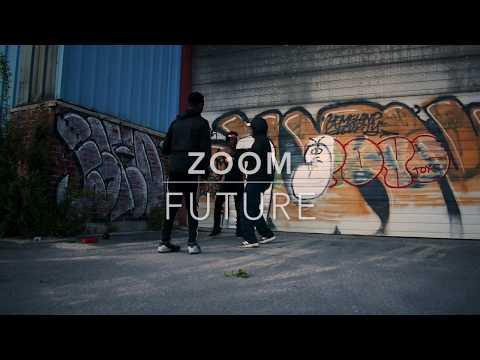 Future - Zoom (Dance Video)