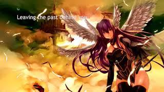 Download Lagu Masterplan - Spirit Never Dies (with lyrics) Mp3