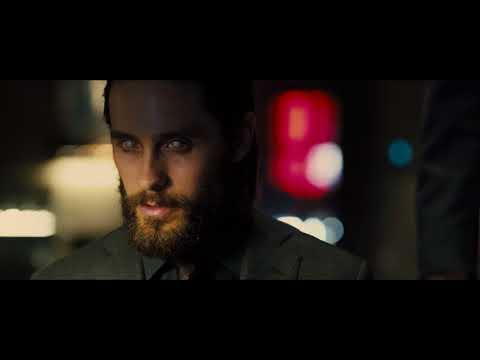Blade Runner 2049 - Prequel Short Film #1 | Ab 6.10.2017 im Kino!