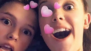 Video Millie Bobby Brown Makes it OFFICIAL with Jacob Sartorius in Instagram Story MP3, 3GP, MP4, WEBM, AVI, FLV Januari 2018