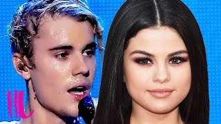 Justin Bieber & Selena Gomez: AMAs 2015 Top 5 Sexiest Performances full download video download mp3 download music download