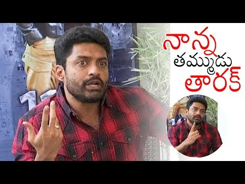 Kalyan Ram About Jr Ntr Support | 118 Movie Success Meet | Nivetha Thamos | Daily Culture