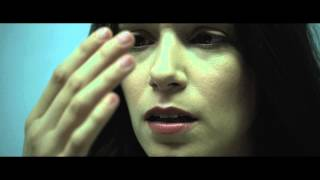 Starry Eyes (2014) Official Trailer