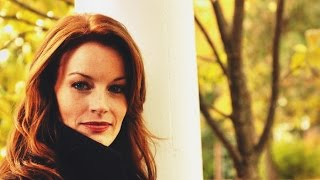 Daniel S Daughter  2008      Laura Leighton  Sebastian Spence  Derek Mcgrath