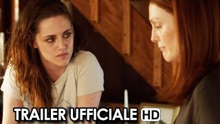 Still Alice Trailer Ufficiale Italiano (2015) -