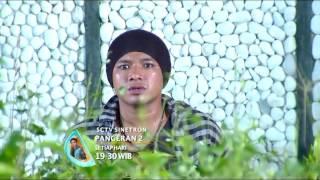 Nonton PANGERAN 2 EPISODE 20 Film Subtitle Indonesia Streaming Movie Download