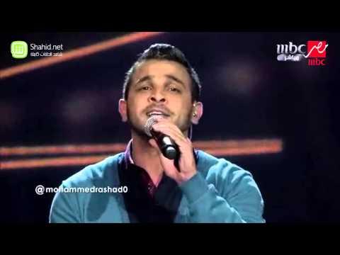 محمد رشاد - عدوية