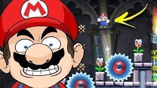 CARTÕES DA PSN, XBOX LIVE, STEAM, APPLE E MAIS, GCM GAMES - http://www.gcmgames.com.br/ CANAL DO IGOR:...