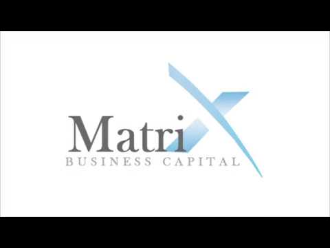 What is a Dollar Buyout Lease? | Matrix Business Capital