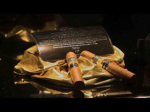 Cuban cigar sales hit record levels as China demand surges