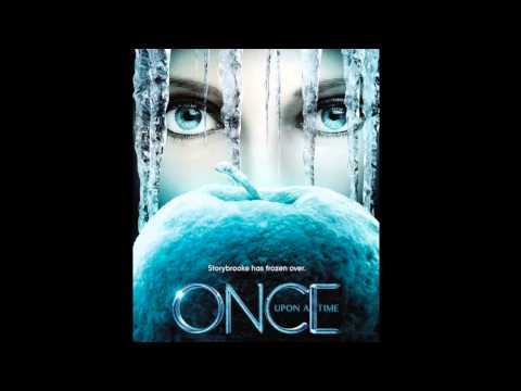 Fall (Once Upon A Time Soundtrack Season 4 Episodes 10) [HQ] [SFX]