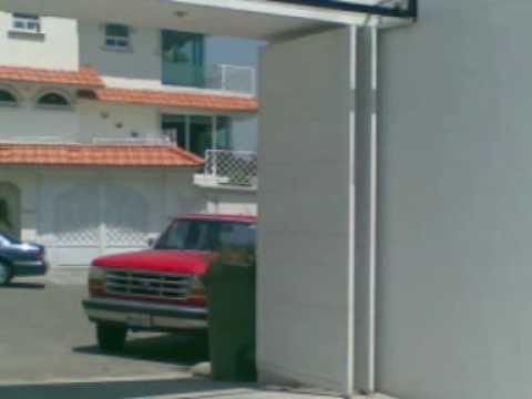 puerta corrediza automatica doormatic puertas correderas forja para