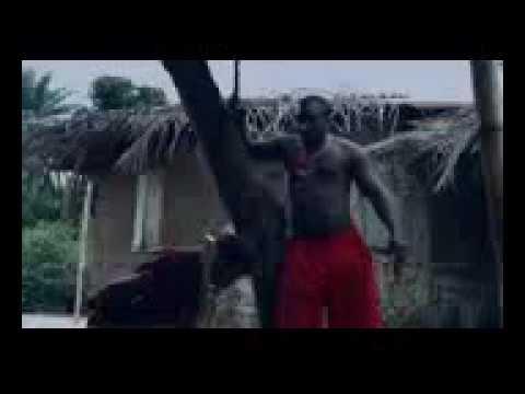 vlc record 2018 05 08 10h27m05s Obinrin Bina   Yoruba Movies 2017 New Release   Latest Yoruba Movies
