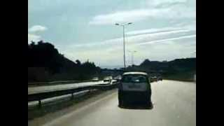 Nonton Fast & Furious in algeria Film Subtitle Indonesia Streaming Movie Download