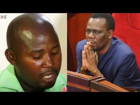 GLOBAL HABARI: ACT- Wazalendo Yaporomoka! Wanachama 12 Wakimbilia CCM
