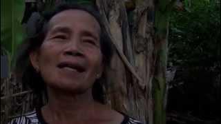 Download Video Para Perempuan yang Mengubur Dendam MP3 3GP MP4
