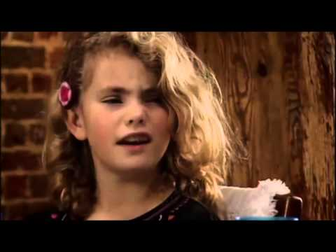 Outnumbered Series 5: Goodbye to the Brockman family.