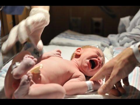 Детские Родовые Травмы. Почему Возникают Родовые Травмы? Сложные Роды. Говорит ЭКСПЕРТ