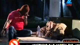 Mamiyar Thevai 12-02-2014 Zee Tamizh Serial