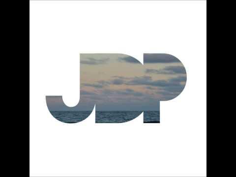 JDP - Where The Sidewalk Ends (As heard on Watch Dogs)