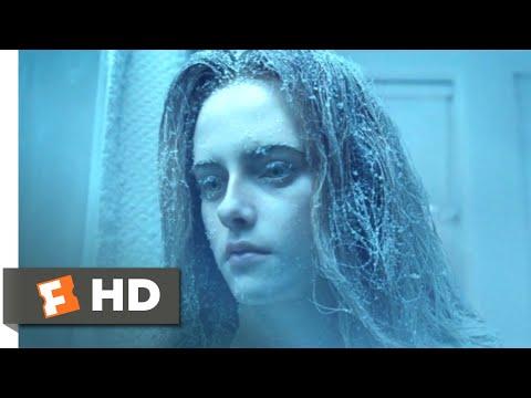 Zathura (2005) - Cryonic Sleeping Sister Scene (2/8) | Movieclips