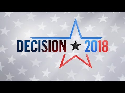 Special Elections Coverage 5/15/18
