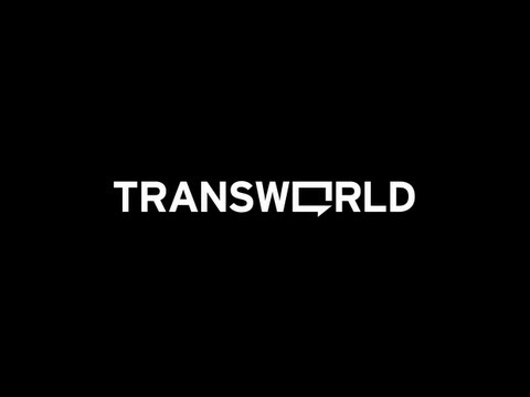 TransWorldCinema - We've spent 30 years at the center of a dedicated community that is defined by its passion. Along the way, we helped shape a unique youth culture that remain...
