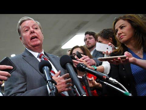 USA: Der Senat stimmt gegen Milliarden-Waffenverkäufe ...